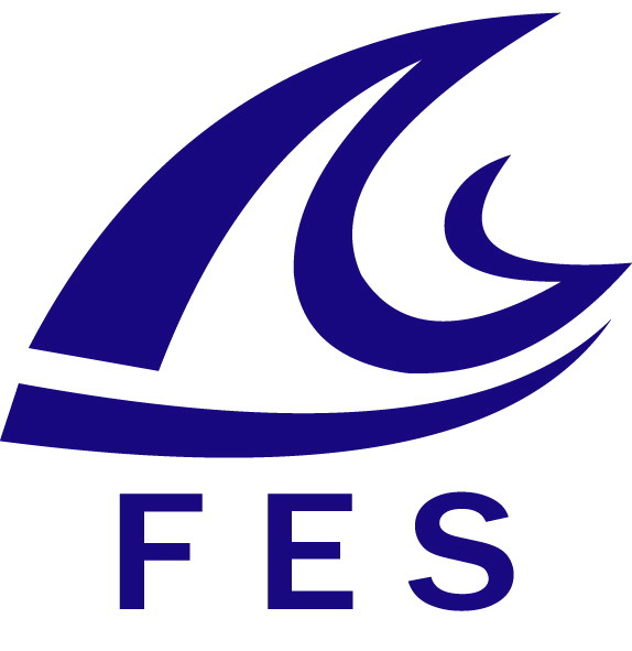 logo logo 标志 设计 图标 574_591