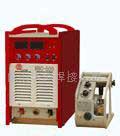 供应CO2焊机