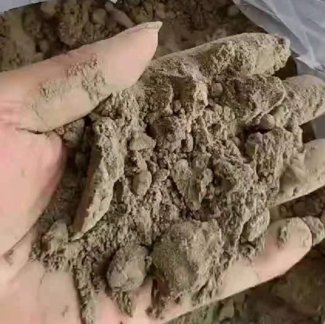 沙子,土方