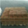 原装进口美国林肯JM-49碳钢气保焊丝