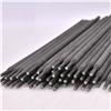 D812钴基堆焊焊条