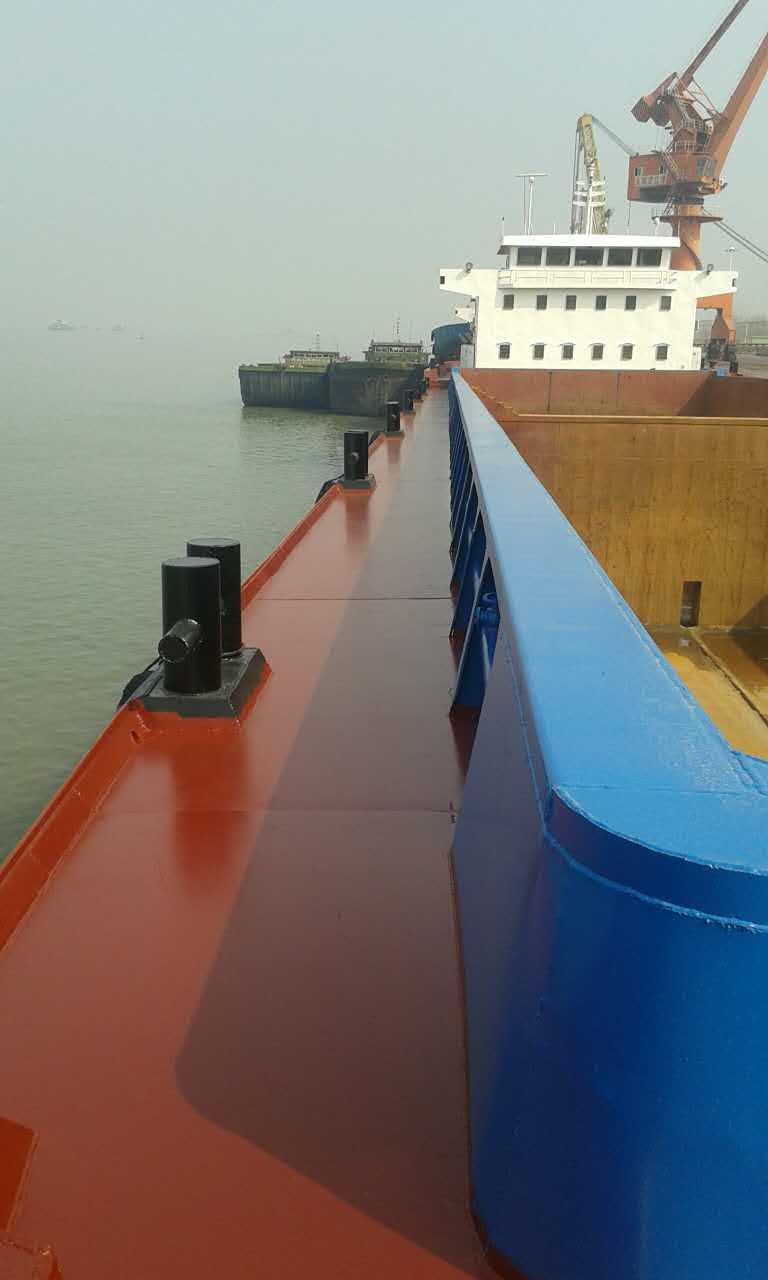 船舶尾轴接地装置电路图