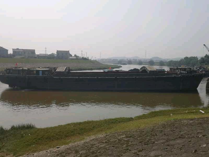 苏北船舶74